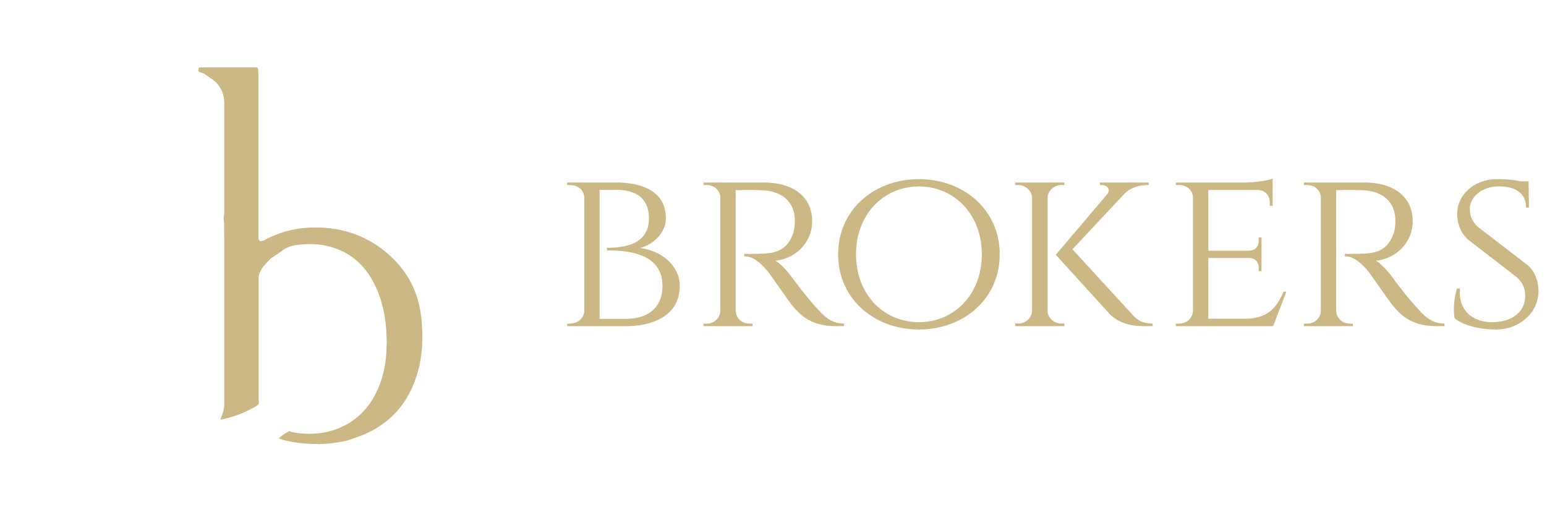 Bozeman Brokers Real Estate